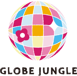 » CartGLOBE JUNGLE