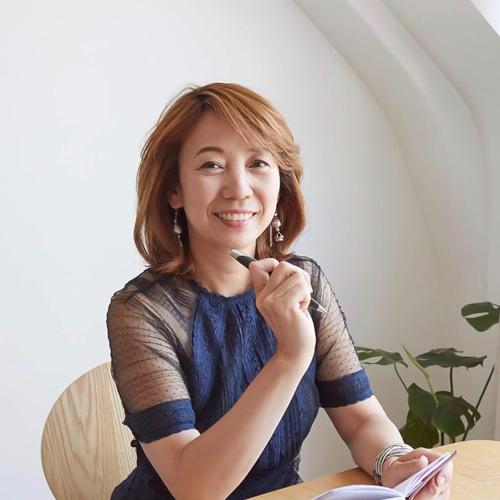 入江富美子プロフィール