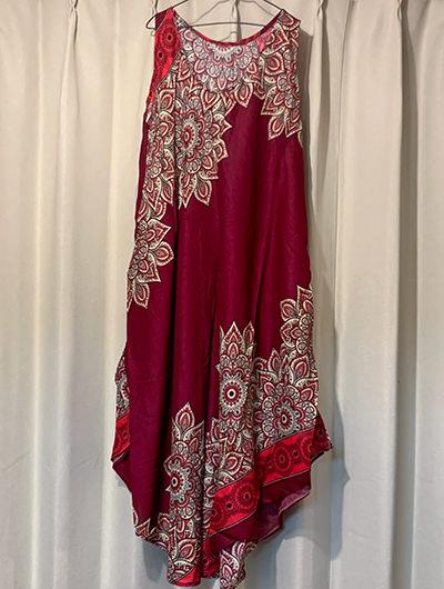 dress_200702