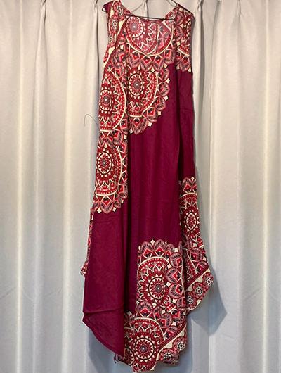 dress_200705