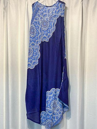 dress_200711