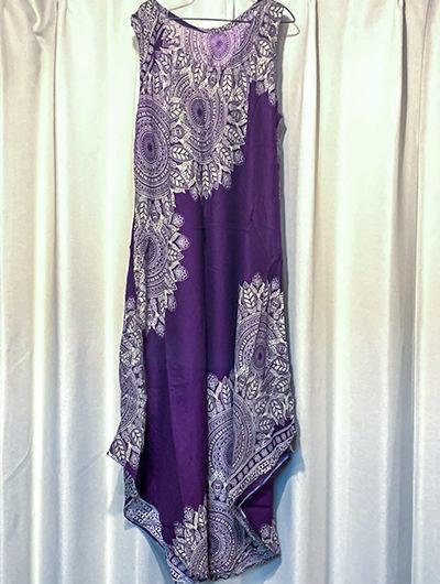 dress_200712