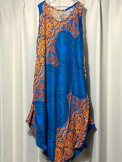 dress_200718
