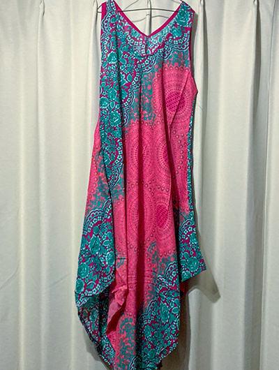dress_200719