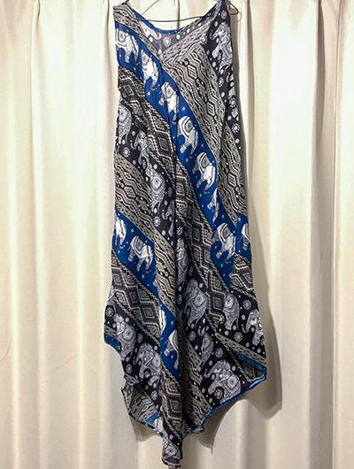 dress_200725